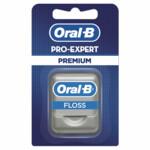 12x Oral-B Floss Pro-Expert Premium