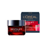 L'Oréal Revitalift Laser X3 Dagcreme