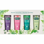 Kneipp Giftset Douche Favorites  1 set