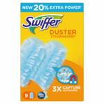 Swiffer Duster Ambi Pur Navullingen Stofdoek