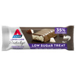 Atkins Endulge Reep Chocolate Coconut  35 gr