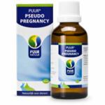 PUUR Pseudo Pregnancy