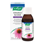 A.Vogel Echinaforce Hot Drink Forte met Vlierbes