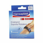 Hansaplast Verstelbare Knieband One Size