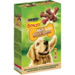 Bonzo Minikluiven