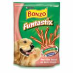 Bonzo Funstastix