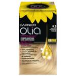 Garnier Olia Haarverf 9.3 - Licht Goudblond