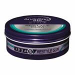 Andrelon Restyle Texturising Gum For Men