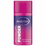 Andrelon Poeder Big Volume