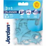 Jordan 3-in-1 Flosser
