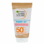 Garnier Ambre Solaire Sensitive Expert+ Melk SPF 50+
