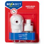 Roxasect Stekker Tegen Muggen