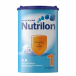 Nutrilon Anti-Regurgitatie 1