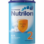Nutrilon Anti-Regurgitatie 2