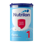 Nutrilon Forte 1