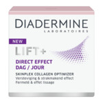 Diadermine Dagcrème Lift+ Direct Effect Day