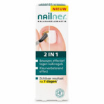 Nailner Kalknagelwastje 2 IN 1