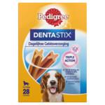 Pedigree Dentastix Multipack M  720 gr