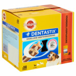 Pedigree Dentastix Voordeelpak Mini