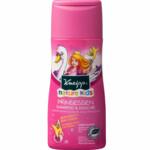 Kneipp Shampoo & Douche Prinsessen