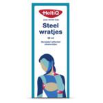 Heltiq Steelwratjes