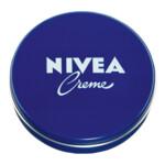 Nivea Creme Mini
