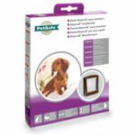 Petsafe Honden & Kattenluik Bruin