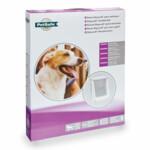 Petsafe Hondenluik Tot 45 Kg Wit