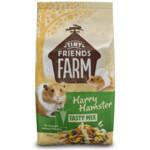 Tiny Friends Farm Harry Hamster