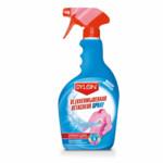 K2R Vlekverwijderaar Spray