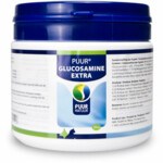 PUUR Glucosamine Compleet