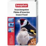 Beaphar Insectenpate