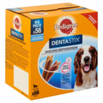 Pedigree Dentastix Voordeelpak M