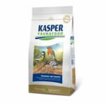 Kasper Faunafood Goldline Strooivoer Insecten