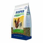 Kasper Faunafood Legkorrel
