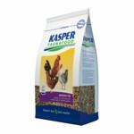 Kasper Faunafood Hobbyline Multimix Kip   4 kg