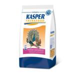 Kasper Faunafood Sierhoender Onderhoudskorrel