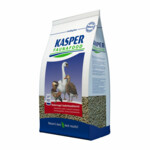 3x Kasper Faunafood Watervogel Onderhoudskorrel