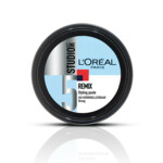 L'Oréal Studio Line Special FX Remix Paste  150 ml