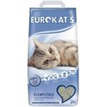 Eurokats