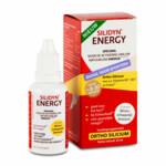 Silidyn Energy   25 ml
