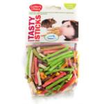 Critter's Choice Tasty Sticks   75 gr