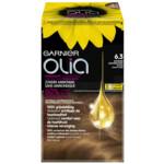 Garnier Olia 6.3 - Licht Goudbruin