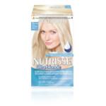 Garnier Nutrisse Creme Haarverf D+++ - Blond Ontkleuring