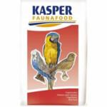 Kasper Faunafood Strooivoer   20 kg