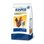 Kasper Faunafood Kippengrit