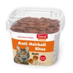 Sanal Kat Anti-hairball Bites
