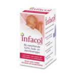 Infacol Druppels   50 ml