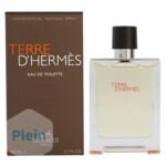 Hermes Terre D'Hermès Eau de Toilette Spray