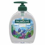 Palmolive Handzeep Aquarium